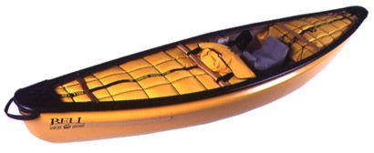 Prodigy | Canoe & Kayak Magazine