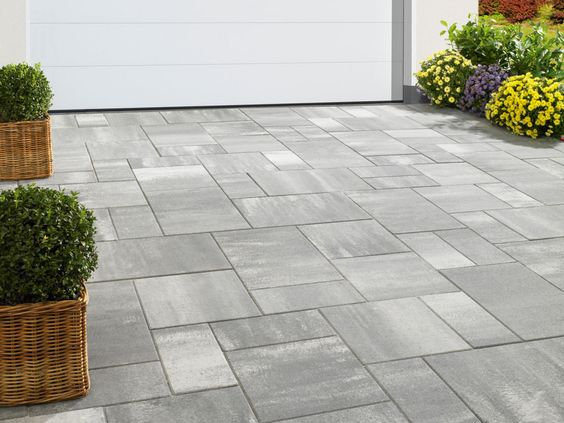 terrasse pflastern 009 terrasse pflastern 017 terrasse. Black Bedroom Furniture Sets. Home Design Ideas