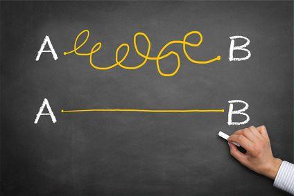Formation EIP (élèves intellectuellement précoces)