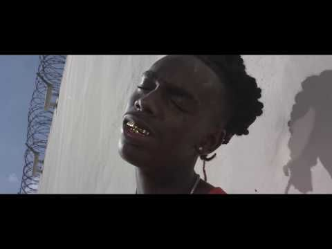 Ynw Melly Mama Cry Official Video Youtube New Rap Songs