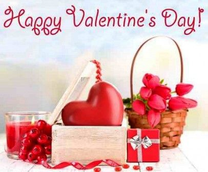 funny happy valentines day 2015 poems poetry for him her gf bf mashuptrends pinterest