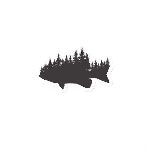 Roblox Halloween 2020 Lure fishing logo, #fishing hawaii, fishing mag1000, fishing fails
