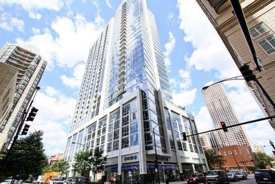 Two West Delaware Rentals Chicago Il Apartments Com Chicago Condos Condos For Sale Condo