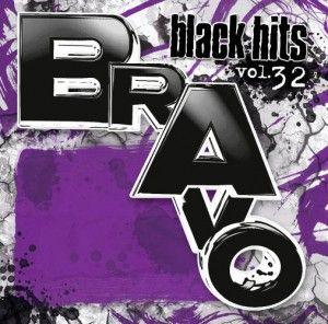 Baixar Bravo Black Hits Vol.32 - BaixeVeloz