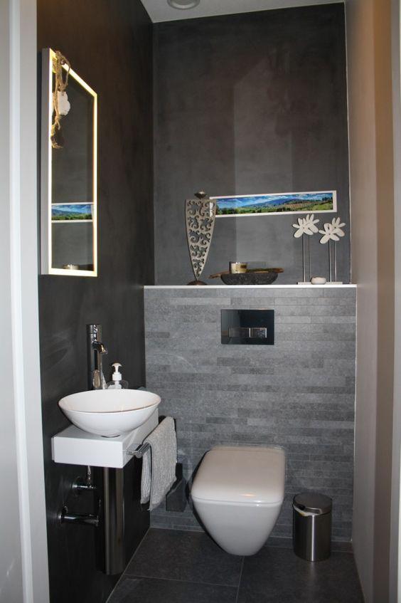 Tegels voor wc google zoeken badkamer en toilet pinterest toiletten google and met - Tegels voor wc ...