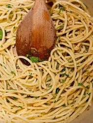 ... Capers and Red Pepper | Recipe | Midnight Pasta, Red Peppers and Pasta
