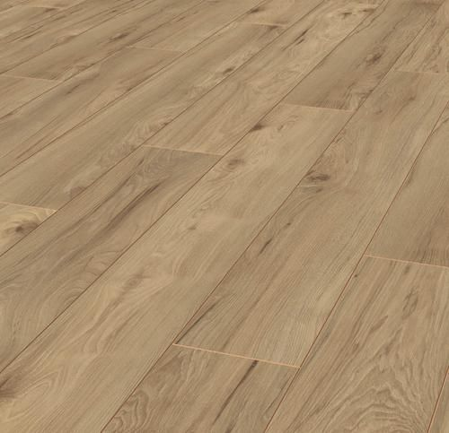 Monroe Park Whitwell Hickory 6 1 10 X 47 16 25 Laminate Flooring 20 19 Sq Ft Ctn Laminate Flooring Colors Laminate Flooring Wide Plank Laminate Flooring