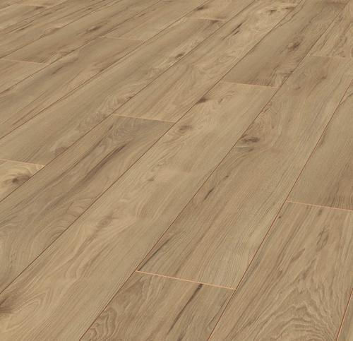 Monroe Park Whitwell Hickory 6 1 10 X 47 16 25 Laminate Flooring