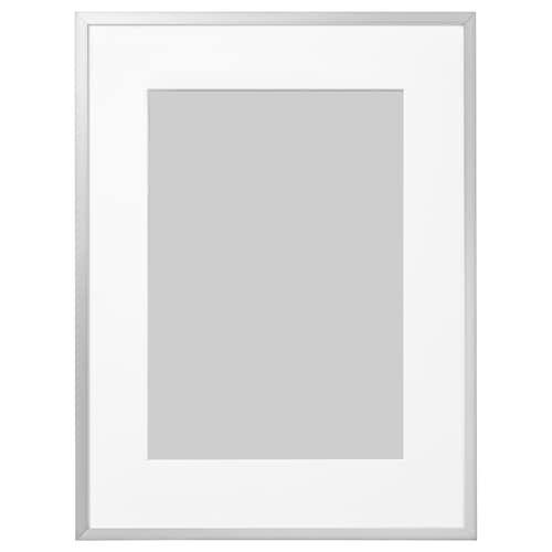 Lack Wall Shelf Unit White Ikea Ikea Picture Frame Ikea Photo Frames Picture Frame Sizes