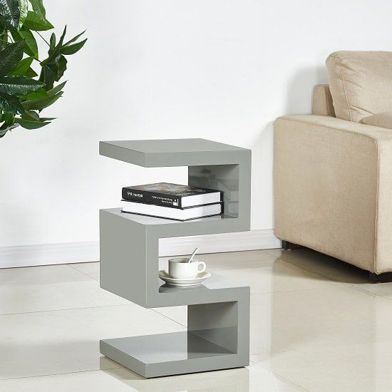 Modern End Tables For Living Room New End Tables Uk Narrow Sofa Side End Table In 2020 Living Room Furniture Sale Table Decor Living Room Side Table Decor