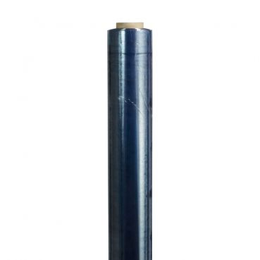 "PLASTICO AUTOADHERIBLE ECOPLAST ROLLO 54"" X 100 YD - See more at: http://www.platino.com.gt/producto/plastico-autoad-ecoplast-100-yds#sthash.ZokfuDUN.dpuf"