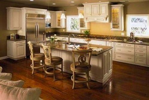 Professional Resume Template Cover Letter For Ms Word Modern Cv Design Instant Digital Download Kitchen Remodel Kitchen Design Interior Design Kitchen