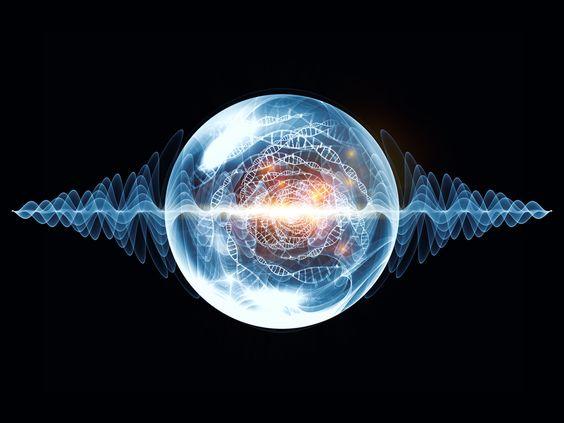 Cosmic*Intelligence*Agency | Super Moon – Full Moon in Capricorn (20°Cp03')
