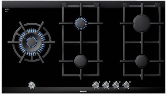 Zanussi Zev8646xba Ceramic Electric Hob Black Glass Electric Hob Ceramic Hobs Ceramics