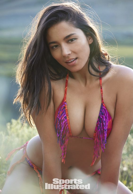 Sports illustrated swimsuit, Sports illustrated and ...