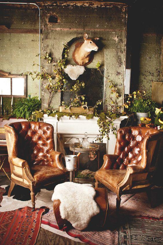  //Live in Montreal? Looking for vintage rentals and handmade items to compliment your wedding or event? Vous restez à Montreal? Vous cherchez de la décor et des accessoires 'vintage' et  faits à la main pour compléter votre mariage/événement?  http://lamarieeboheme.com/home: