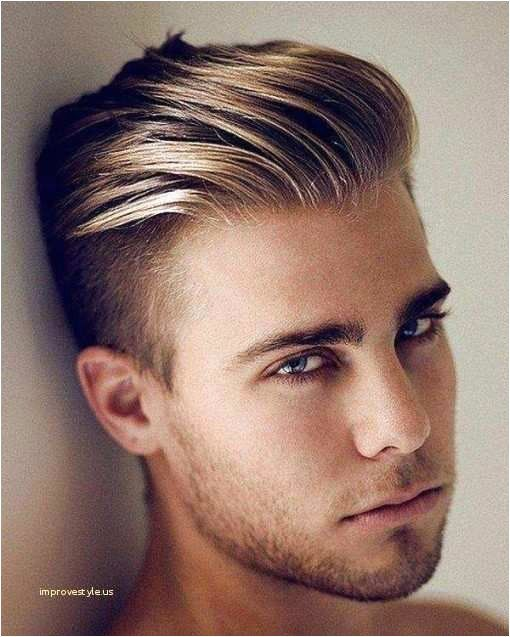 47+ Mens long on top hairstyles ideas