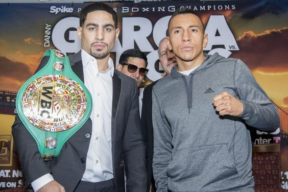 Live boxing online broadcast information for Danny Garcia vs. Samuel Vargas . This key welterweight fight featuring Danny Garcia vs. Samuel Vargas is scheduled to take place at Philadelphia on Nov-12 . Just choose your package and click the link below to watch live. link 1 : Danny Garcia vs. Samuel Vargas (Premium 12 Month HD Streaming Package For Windows, Mac, Android /All Devices – PC, laptop, Tables & Smartphones)...