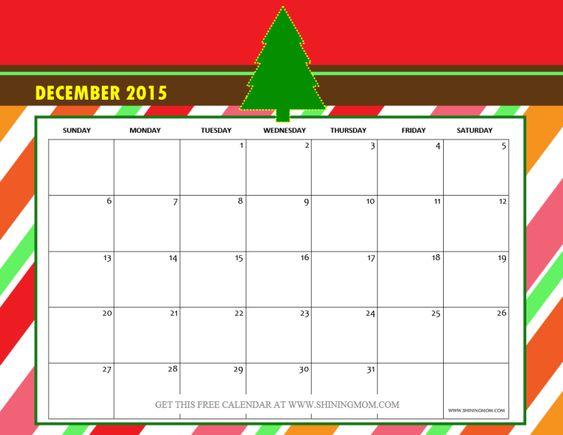 Diy Calendar Nz : Calendar december and on pinterest