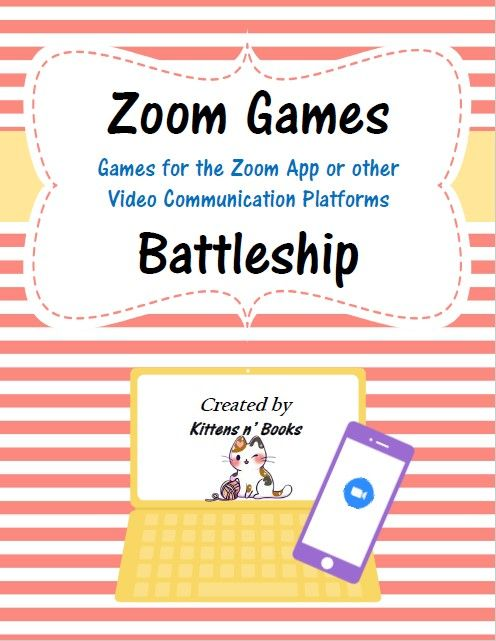 Zoom Games Battleship Online Games For Kids Games To Play With Kids Fun Online Games
