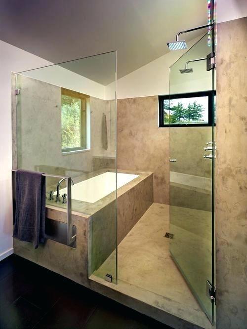 Whirlpool Tub With Shower Combo Bathroom Tub Shower Combo