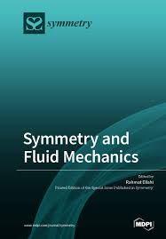 Symmetry and Fluid Mechanics - Búsqueda de Google