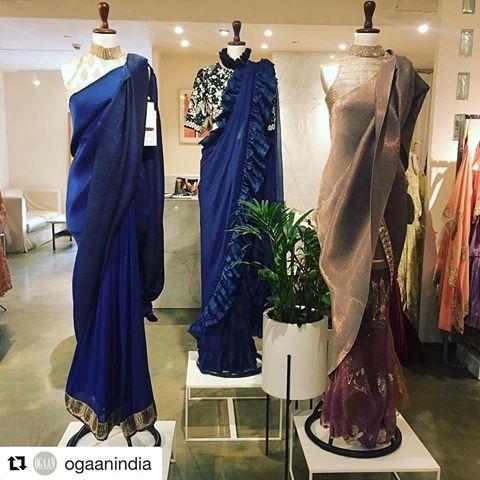 Kiran Uttam Ghosh Kiranuttamghosh Instagram Photos And Videos Desi Fashion Fashion Clothes For Women