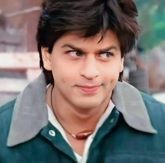 Too Cute In 2021 Shahrukh Khan Shahrukh Khan And Kajol Srk Movies Best shahrukh khan hd wallpaper and