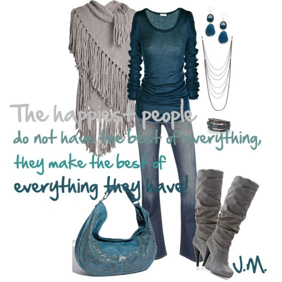 The Best of Everything, created by jenniemitchell
