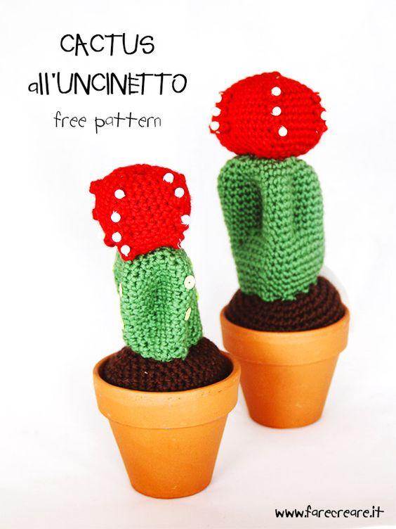 uncinetto-cactus-free-pattern