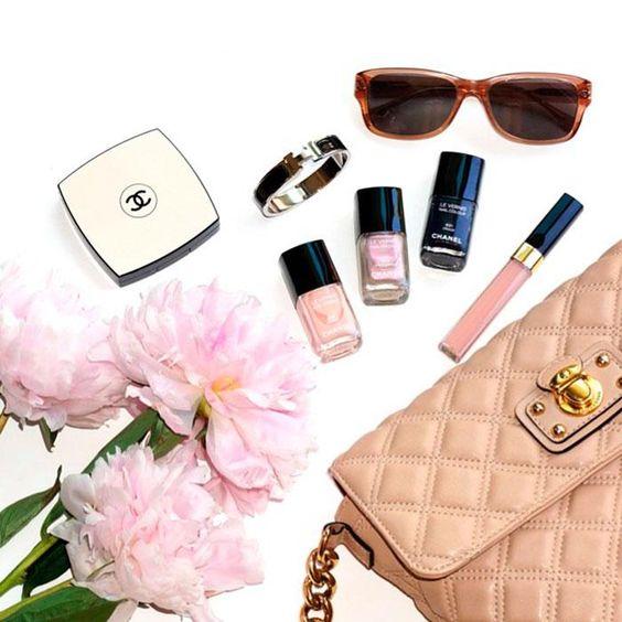Blogues beauté: 5 blogueuses qui nous inspirent | Elle Québec