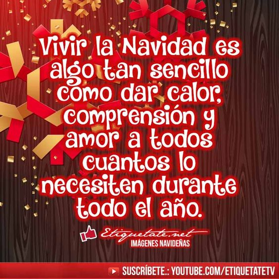 Pinterest the world s catalog of ideas - Saludos de navidad ...
