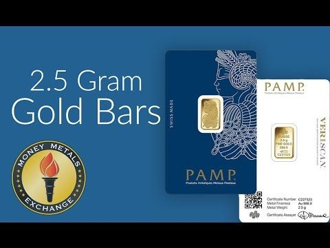 Pin On Gold Bars For Sale