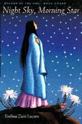 night_sky_morning_star_cover.jpg (280×425)