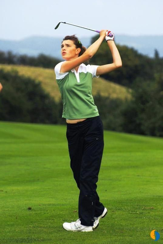 12 Ineffable Golf Penalties You May Not Know Ideas Golf Stretching Golf Tips Golf