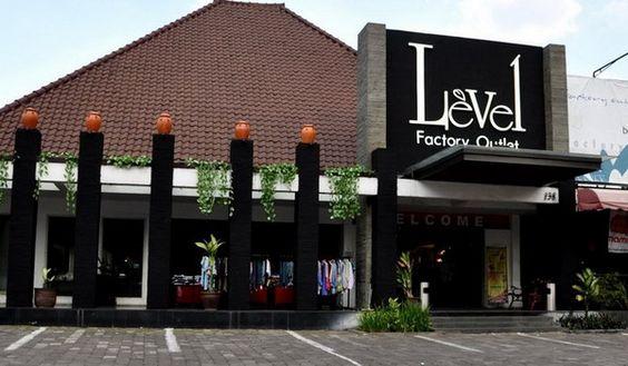 Level Factory Outlet Bandung http://www.gravity-adventure.com/2016/06/13-factory-outlet-murah-