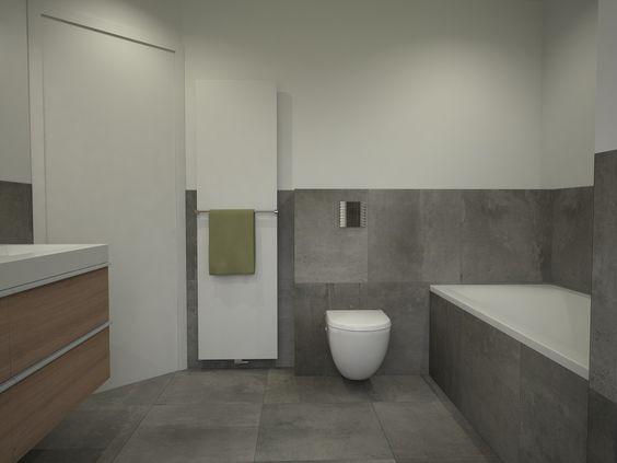 badkamertegels - Google zoeken  Huizen en inrichting  Pinterest ...