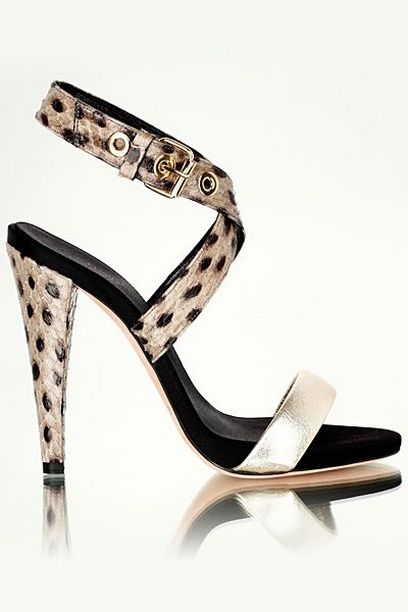 41 High Heels Sandals That Will Inspire You shoes womenshoes footwear shoestrends