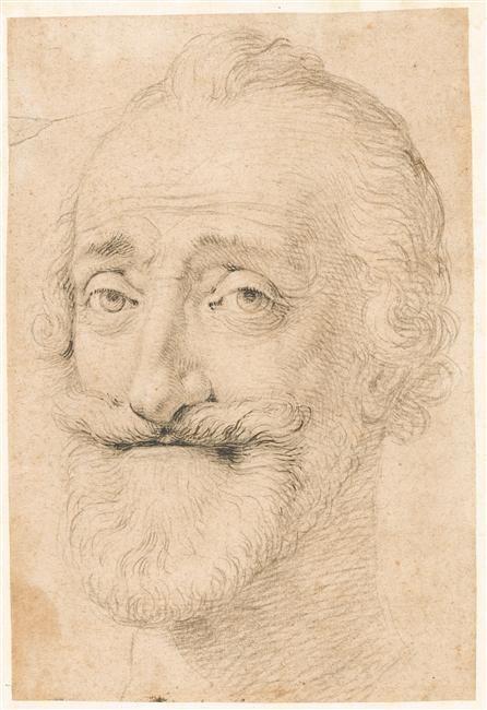 Henri IV:
