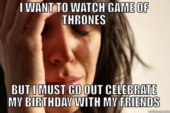 25 Best Birthday Memes For A Game Of Thrones Fan Sayingimages Com Funny School Memes Cops Humor Police Humor
