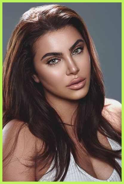 Kardashian Jenner Makeup Artist Hrush Achemyan S Plastic Surgery Makeup Trends Jenner Makeup Makeup Artist Color Correcting Concealer
