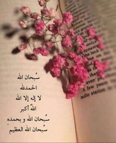 ما ذكر الله على صعب إلا هان ولا على عسير إلا تيسر ولا على مشقة إلا خفت ولا على شدة إلا زالت ولا Islamic Love Quotes Quran Quotes Love Beautiful