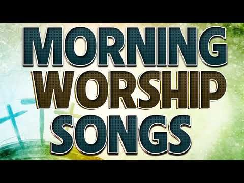 2 Hours Non Stop Worship Songs 2020 With Lyrics Best 100