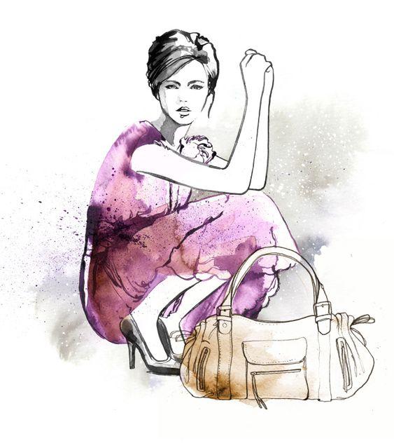 illustration. monsieurqui.com