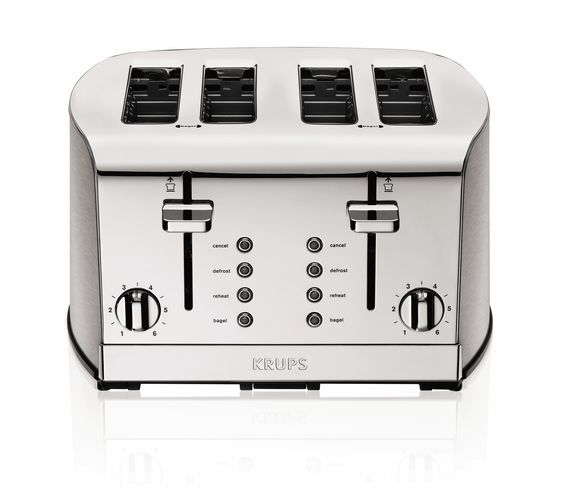 31104 oven beach toaster hamilton reviews