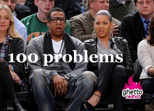 Kim Jong Un's Got 100 Problems - http://www.asiapundits.com/regions/korea/kim-jong-uns-got-100-problems/