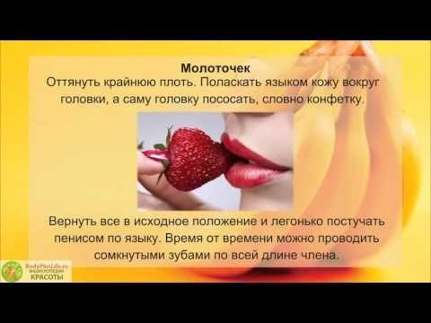 то, порно в русской армии онлайн разделяю Ваше мнение. этом