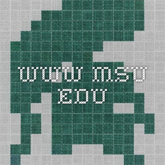 www.msu.edu