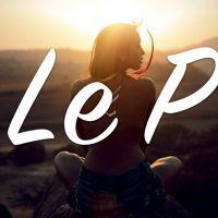 437 AAA B by Livia M. on SoundCloud