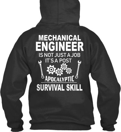 Being a Mechanic is not just a Job Retro Vintage Women Sweatshirt tee